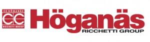 Hoganas-