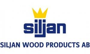 Siljan-logo-2
